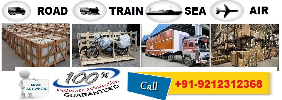 harihar packers & movers